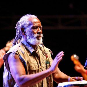 Funky Kingston: programa #14
