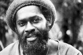 Programa #10 de Funky Kingston