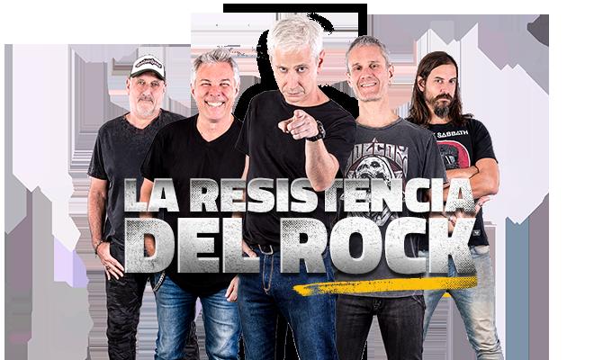 Radio Cantilo