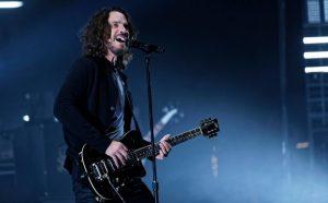 Un año sin Chris Cornell