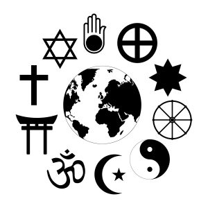 Los 5 músicos que cambiaron de religión