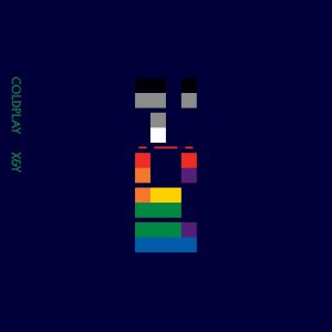 El disco que transformó a Coldplay en una banda perfecta