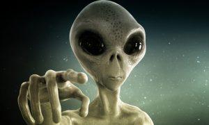10 películas con extraterrestres malignos como protagonistas