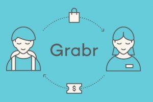Grabr: Viajá, comprá y véndelo acá de forma legal