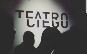 Teatro Ciego: el espacio donde confluye la imaginación y los sentidos