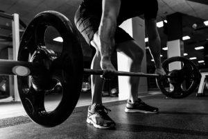 Terminá con las excusas y ponete a entrenar