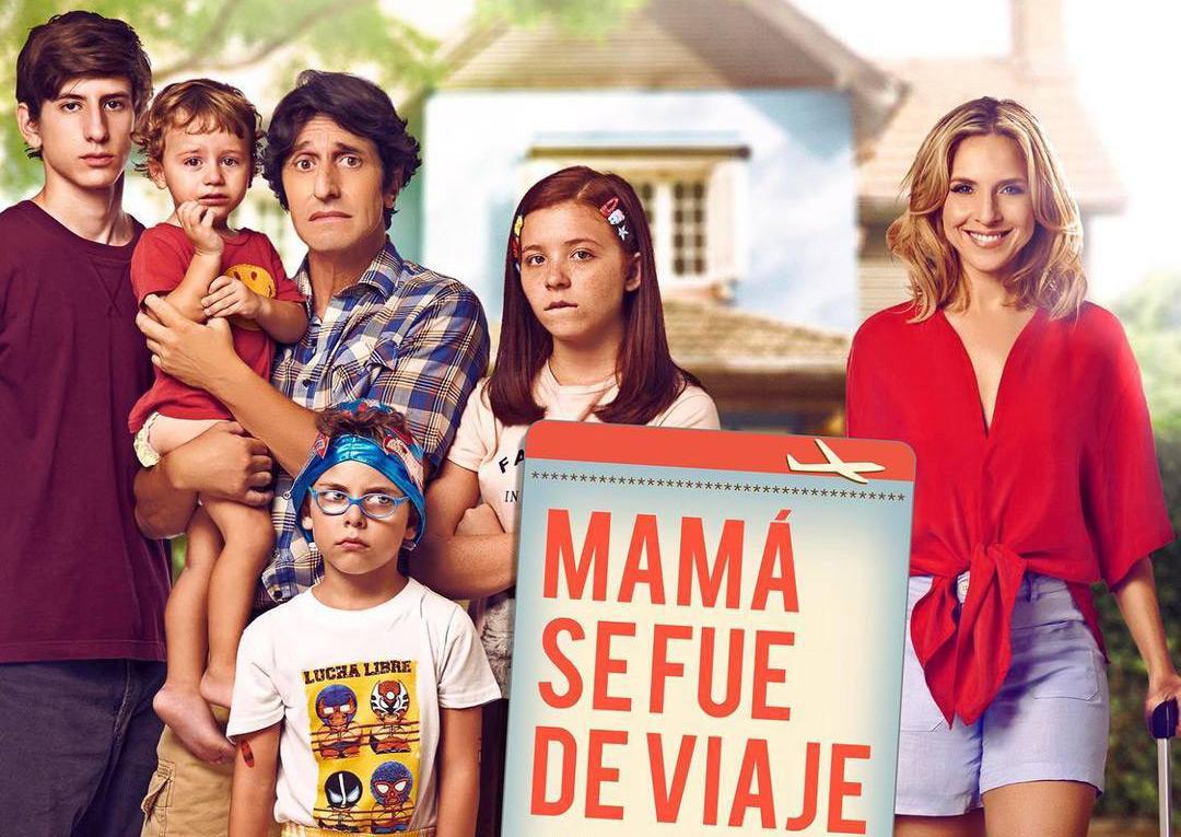 Cine Argentino 2017: El Top Ten de la taquilla - Radio Cantilo
