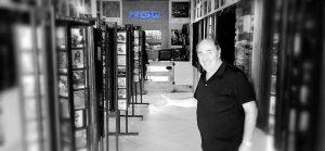 La disquería más importante de Mar del Plata cierra sus puertas