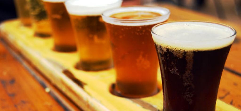 Llegó la guía definitiva de cervecerías para tu celular - Radio Cantilo