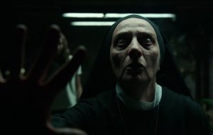 """El director de la saga de """"Rec"""" vuelve al terror con """"Verónica"""""""