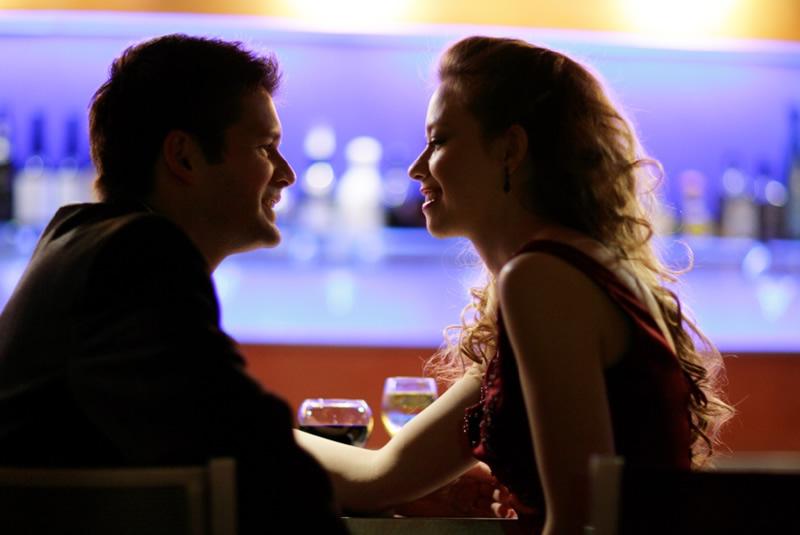 Tips para volverse especialista en el arte de seducir - Radio Cantilo
