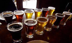 Llegó la guía definitiva de cervecerías para tu celular