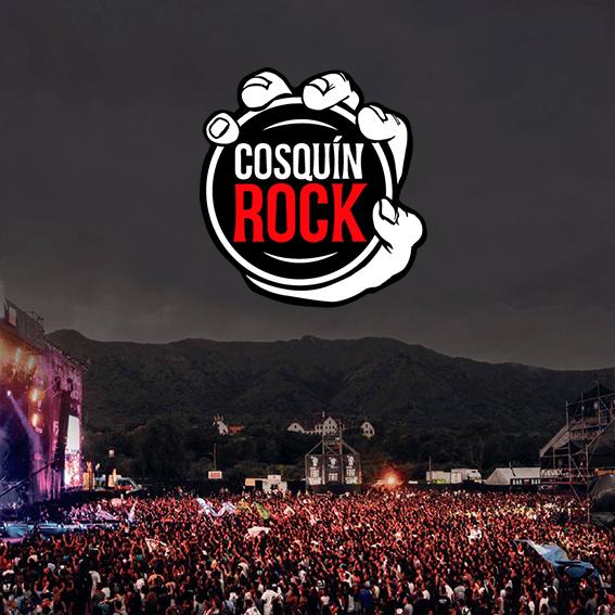 LAS SORPRESAS Y LO PREVISIBLE DE COSQUÍN ROCK 2018 - Radio Cantilo
