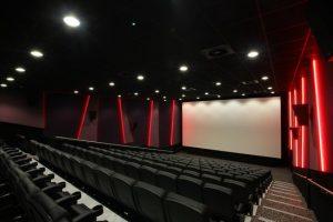 ¿Cómo se financia al cine argentino?