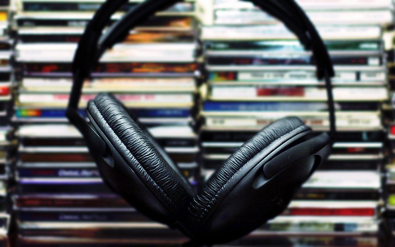 12 BANDAS DE SONIDO QUE VALEN LA PENA - Radio Cantilo