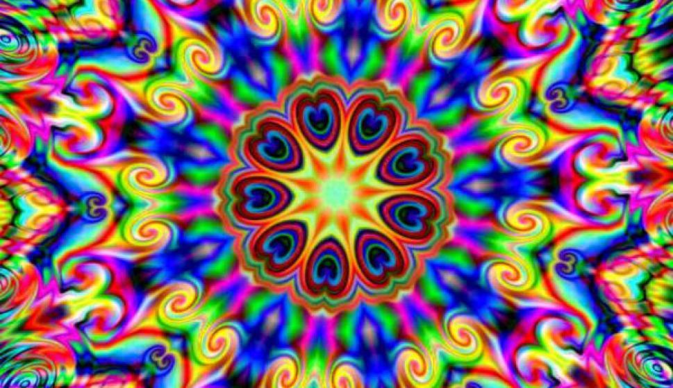 Canciones que no sabías que eran sobre las drogas - Radio Cantilo