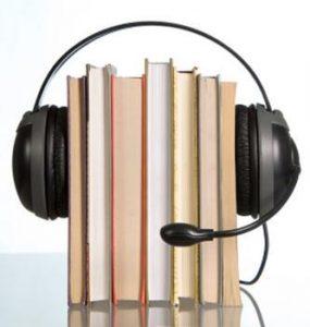 5 Libros que cualquier amante de la música debe leer