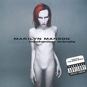 20 discos que cumplen 20 años