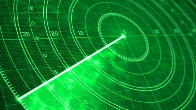 Prendé tu radar y descubrí nueva música - Radio Cantilo