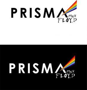 Conocé Prisma, la exitosa banda tributo a Pink Floyd