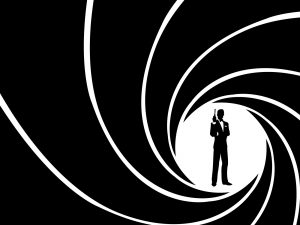 La música detrás de James Bond 007