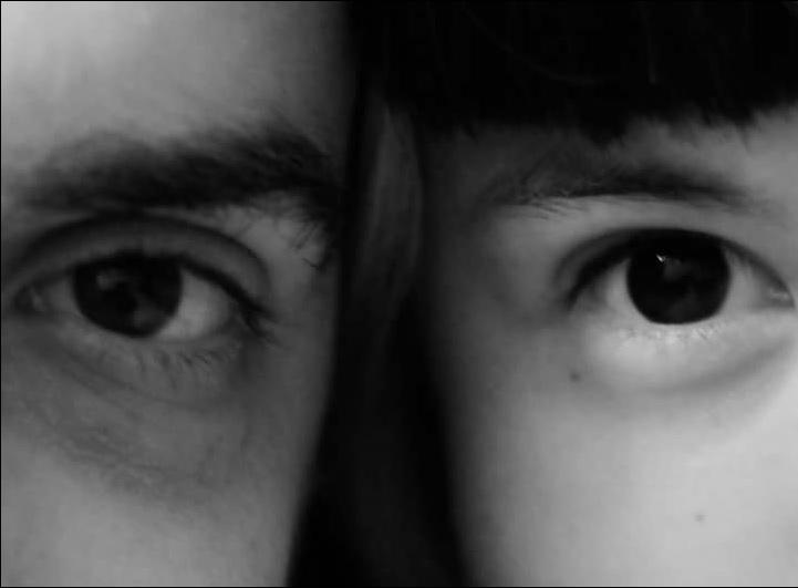 El amor y la pareja desde la visión hiphopera - Radio Cantilo