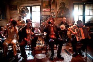 New Orleans se prepara para festejar sus 300 años