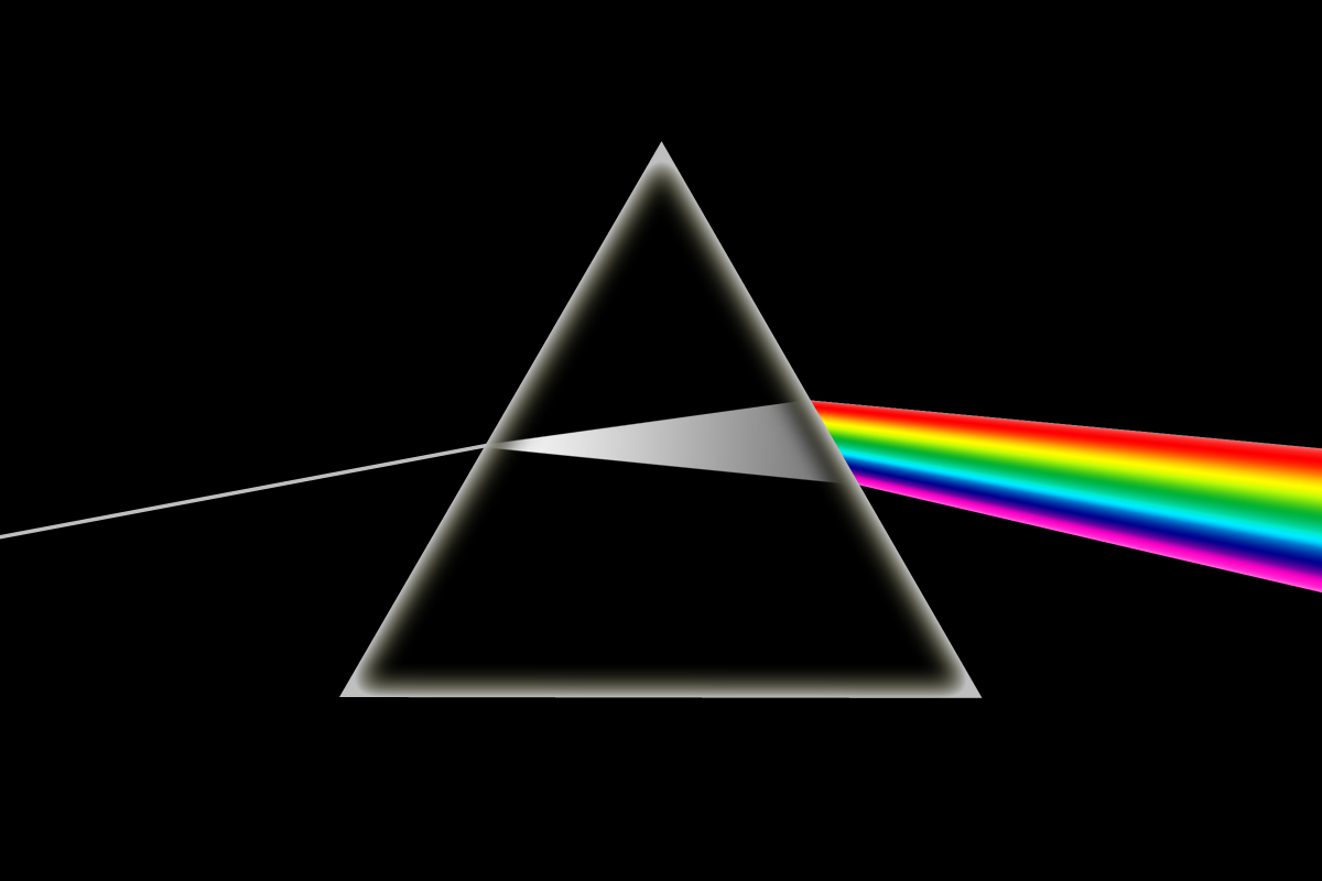 The Dark Side of the Moon cumple 45 años - Radio Cantilo