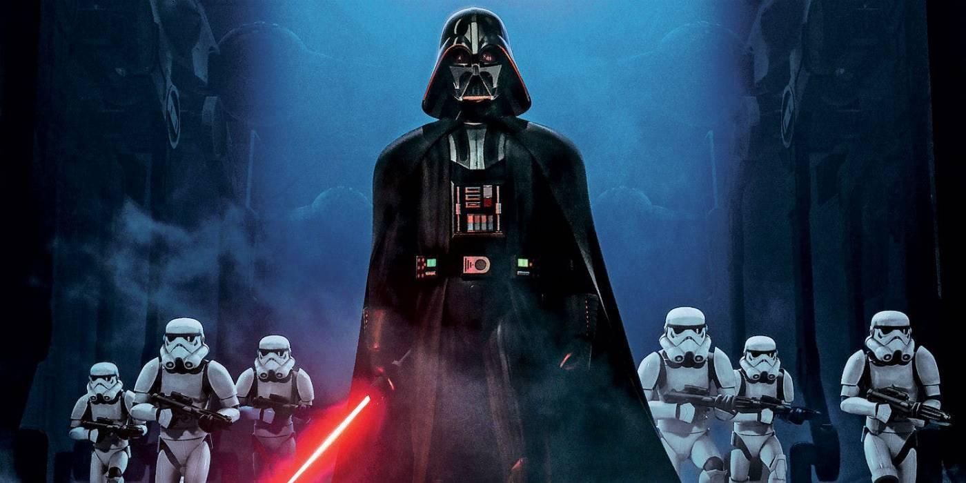 Jon Favreau producira y escribira la serie de acción real de 'Star Wars' - Radio Cantilo