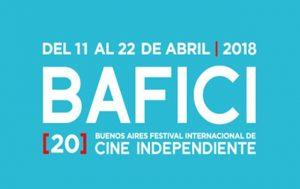 Llega el BAFICI a Buenos Aires