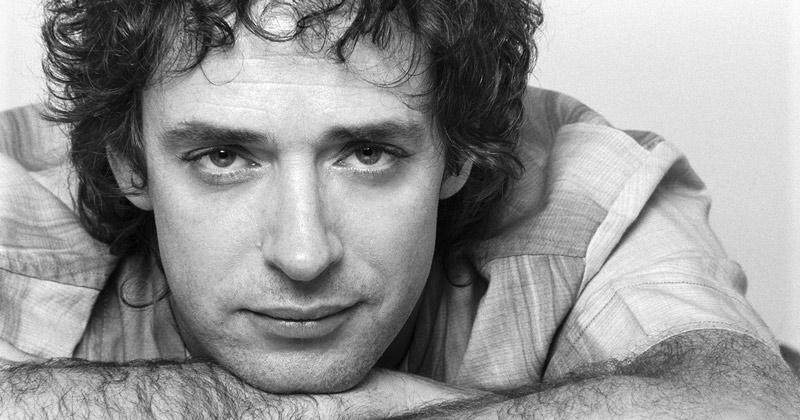 Gustavo Cerati siempre es hoy - Radio Cantilo
