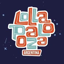 Todo lo que necesitás saber del Lollapalooza 2018