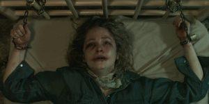 """Netflix estrenará mundialmente """"Extinction"""", lo nuevo de Ben Young"""
