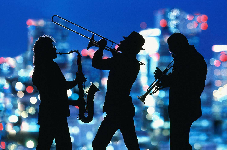 Curiosidades del jazz que te van a hacer escucharlo - Radio Cantilo