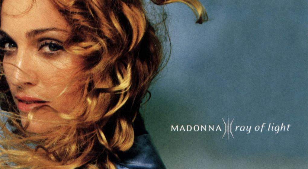 20 discos que cumplen 20 años - Radio Cantilo