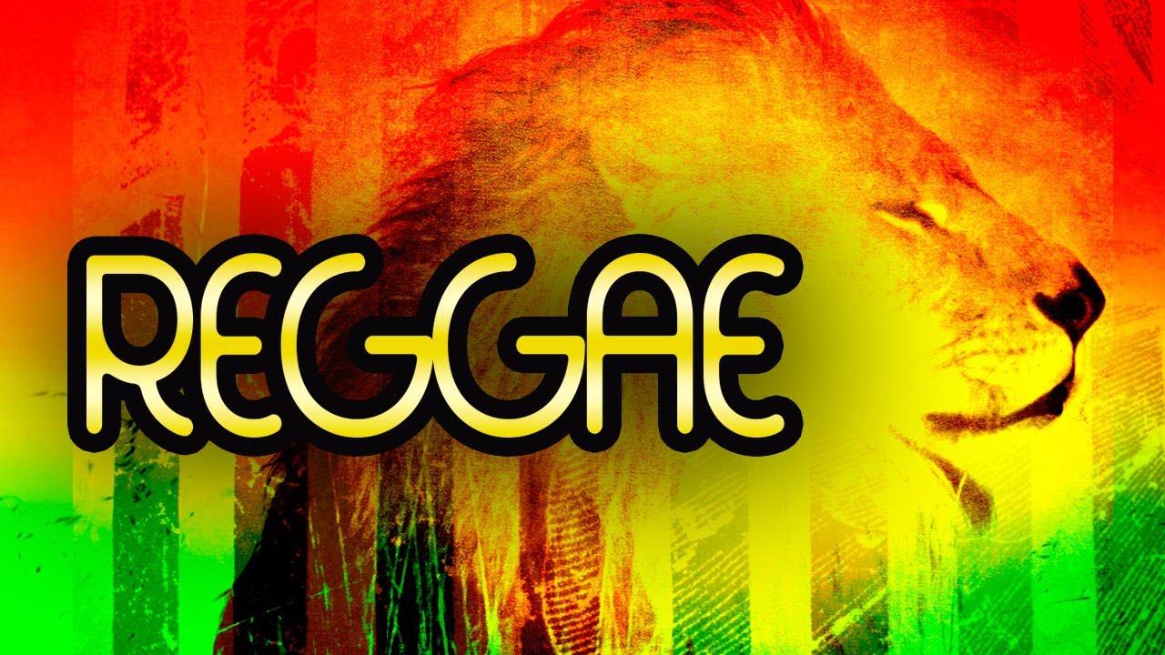 Un poco de reggae para el alma - Radio Cantilo