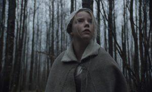 """Willem Dafoe protagonizará lo nuevo del director de """"La Bruja"""""""