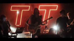 Tick Toper, el ascenso de los nuevos referentes del indie