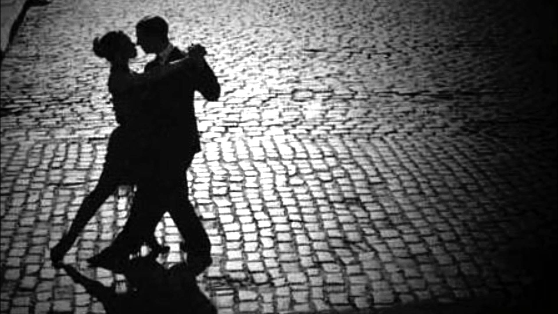 ¡A bailar, maestro! - Radio Cantilo