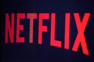 ¡Para vos manija! La lista de los estrenos de abril en Netflix