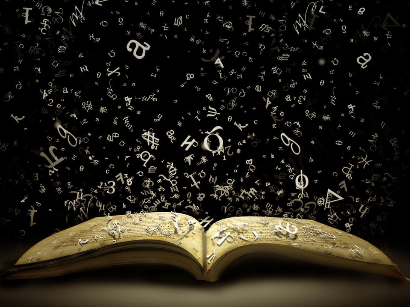 5 Libros que cualquier amante de la música debe leer - Radio Cantilo