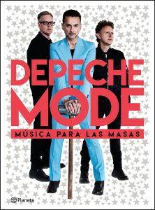 Depeche Mode desde la óptica nacional