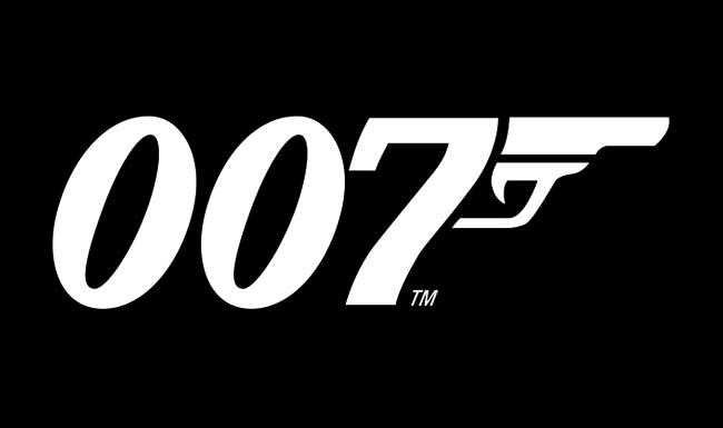 La música detrás de James Bond 007 - Radio Cantilo