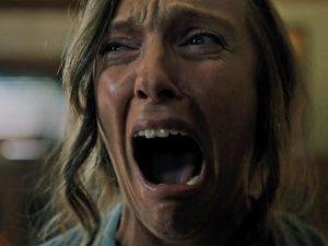 La mejor película de terror de 2018 se llama 'Hereditary'