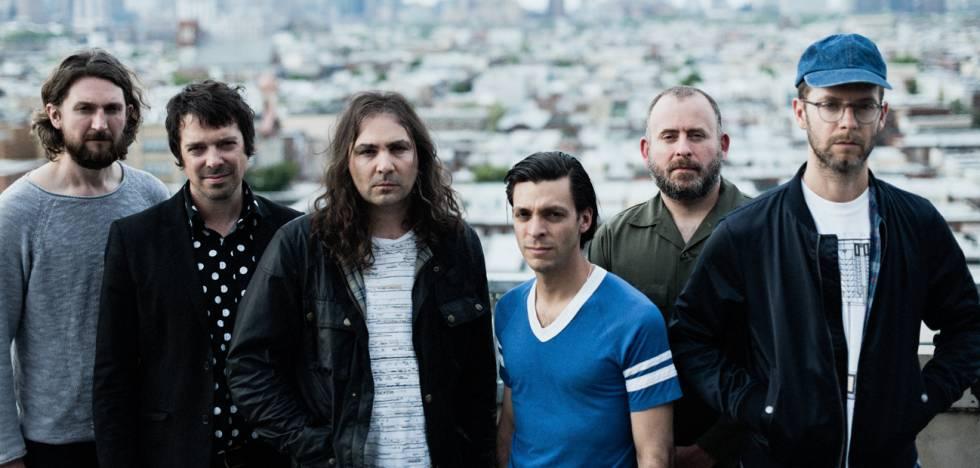 Especiales UNDER: Folk - Radio Cantilo