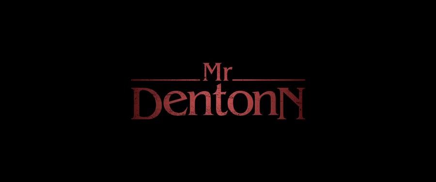 """""""Mr Dentonn"""" ya es el corto de terror más visto de la historia - Radio Cantilo"""