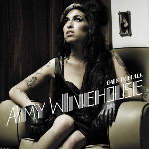 Según la familia de Amy Winehouse, su biopic contará la historia real