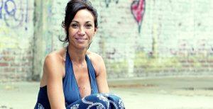 Mapa de viaje: A Cuba con Ernestina Pais