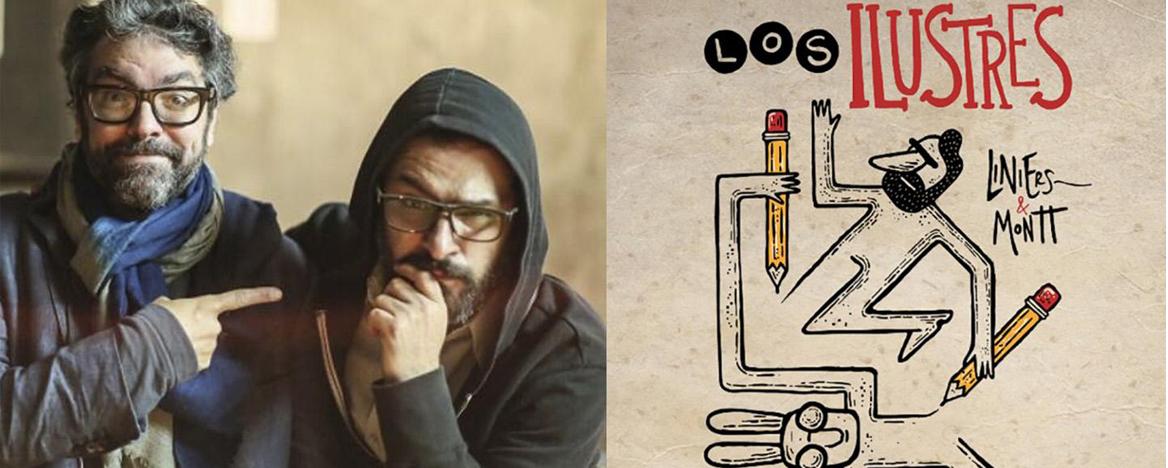 """Liniers: """"Mafalda te enseña a no tragarte la sopa"""" - Radio Cantilo"""