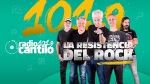 ¡Participá del concurso por el lanzamiento de la nueva web y nueva app de Radio Cantilo!